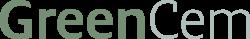 GreenCem