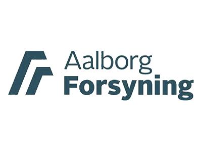 GC_AALforsyning