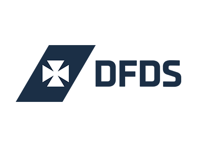GC_DFDS